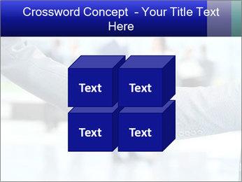 0000075620 PowerPoint Templates - Slide 39