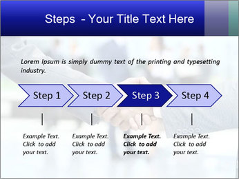 0000075620 PowerPoint Templates - Slide 4