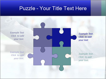 0000075620 PowerPoint Templates - Slide 43