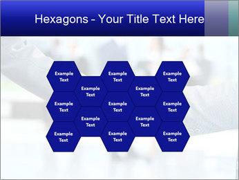 0000075620 PowerPoint Templates - Slide 44