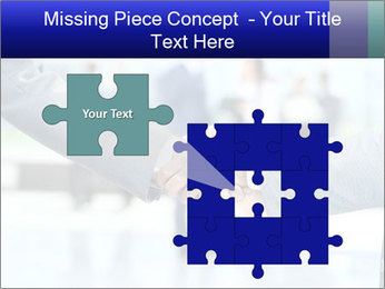 0000075620 PowerPoint Templates - Slide 45