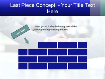 0000075620 PowerPoint Templates - Slide 46