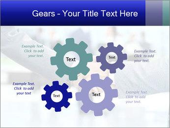 0000075620 PowerPoint Templates - Slide 47