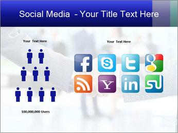 0000075620 PowerPoint Templates - Slide 5