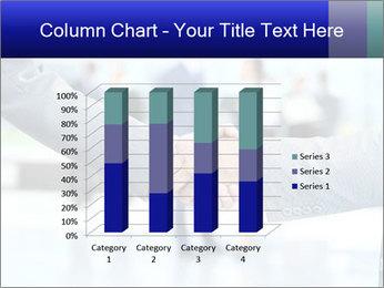 0000075620 PowerPoint Templates - Slide 50
