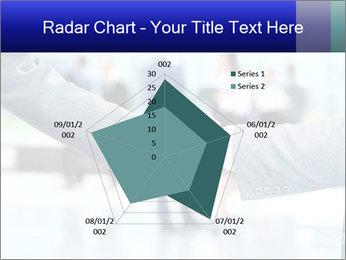 0000075620 PowerPoint Templates - Slide 51