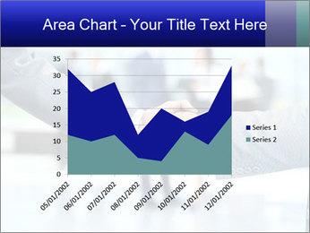 0000075620 PowerPoint Templates - Slide 53