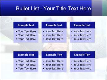 0000075620 PowerPoint Templates - Slide 56