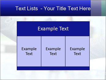 0000075620 PowerPoint Templates - Slide 59