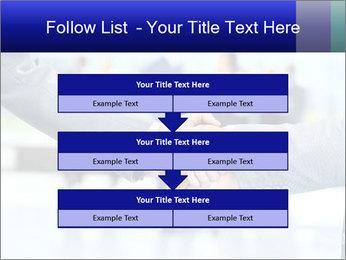 0000075620 PowerPoint Templates - Slide 60