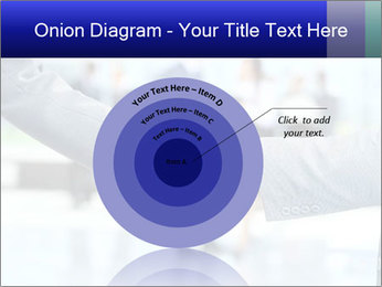 0000075620 PowerPoint Template - Slide 61