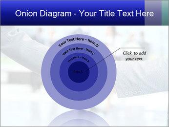 0000075620 PowerPoint Templates - Slide 61