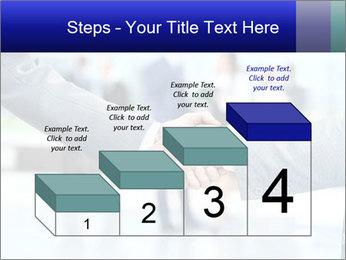 0000075620 PowerPoint Templates - Slide 64