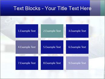 0000075620 PowerPoint Templates - Slide 68