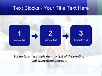 0000075620 PowerPoint Templates - Slide 71
