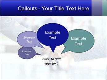 0000075620 PowerPoint Templates - Slide 73