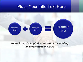 0000075620 PowerPoint Template - Slide 75