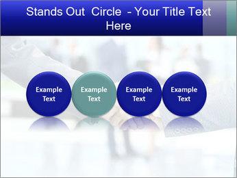 0000075620 PowerPoint Templates - Slide 76