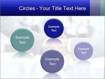 0000075620 PowerPoint Templates - Slide 77
