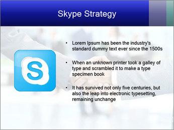 0000075620 PowerPoint Templates - Slide 8