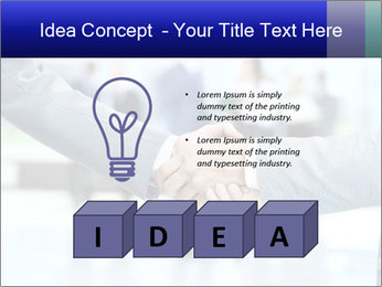 0000075620 PowerPoint Template - Slide 80
