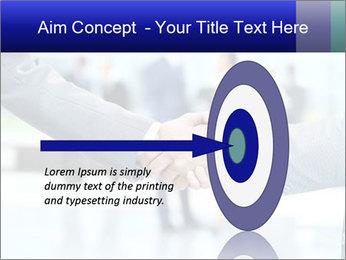 0000075620 PowerPoint Templates - Slide 83