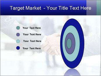 0000075620 PowerPoint Templates - Slide 84