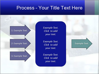 0000075620 PowerPoint Template - Slide 85