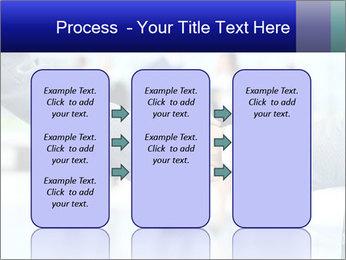 0000075620 PowerPoint Templates - Slide 86