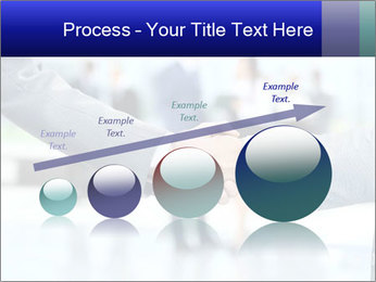 0000075620 PowerPoint Template - Slide 87