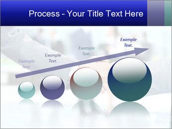 0000075620 PowerPoint Templates - Slide 87