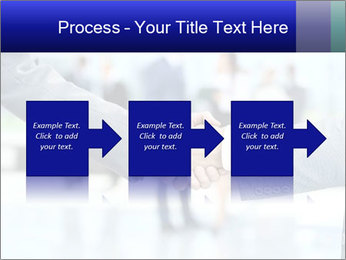 0000075620 PowerPoint Template - Slide 88