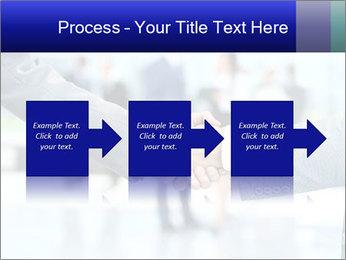 0000075620 PowerPoint Templates - Slide 88