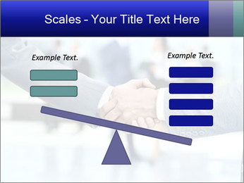 0000075620 PowerPoint Templates - Slide 89