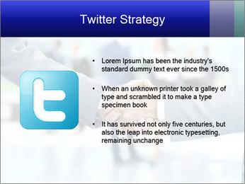 0000075620 PowerPoint Templates - Slide 9