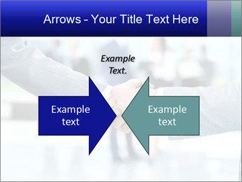 0000075620 PowerPoint Templates - Slide 90