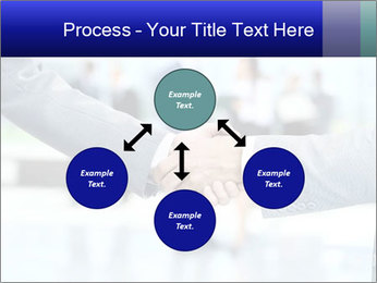 0000075620 PowerPoint Template - Slide 91