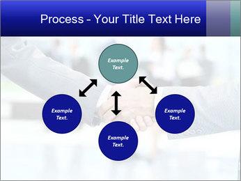 0000075620 PowerPoint Templates - Slide 91