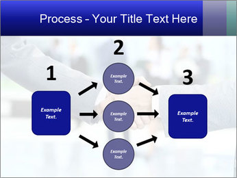 0000075620 PowerPoint Template - Slide 92