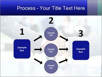 0000075620 PowerPoint Templates - Slide 92