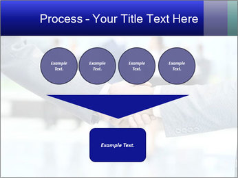 0000075620 PowerPoint Template - Slide 93