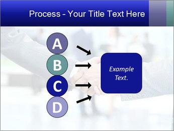 0000075620 PowerPoint Templates - Slide 94