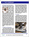 0000075620 Word Templates - Page 3