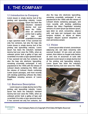 0000075620 Word Template - Page 3