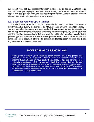 0000075620 Word Template - Page 5