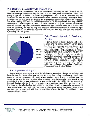 0000075620 Word Template - Page 7