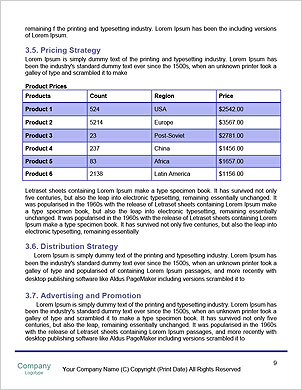 0000075620 Word Template - Page 9