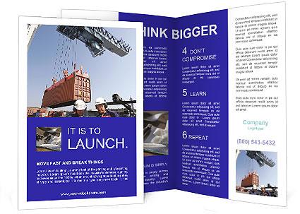 0000075621 Brochure Template