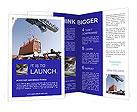0000075621 Brochure Templates