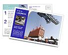 0000075621 Postcard Templates